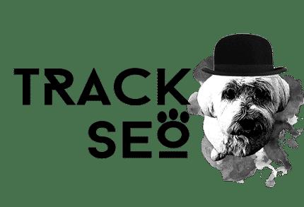 Track SEO