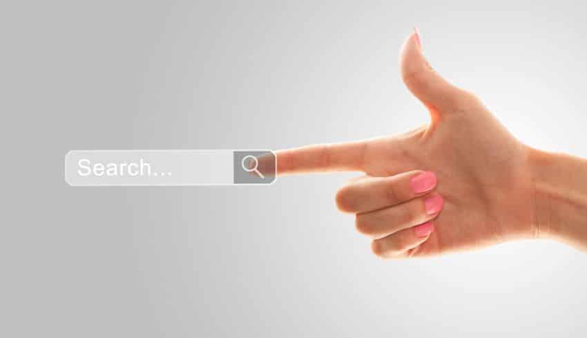 Cómo indexar el contenido de tu web en Google de manera rápida