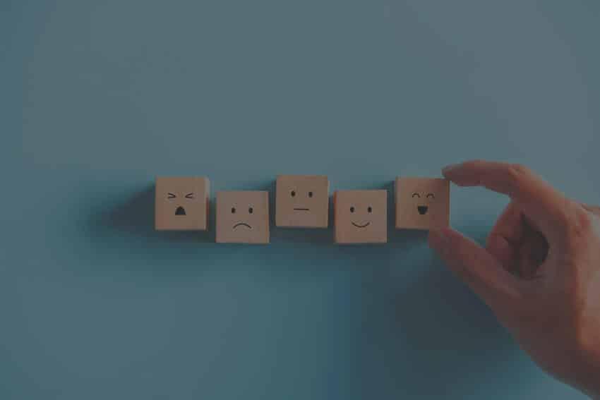 Experiencia de usuario: en qué consiste y por qué es tan importante