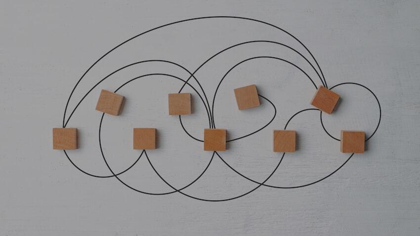 Link Building: qué es y qué factores debemos tener en cuenta