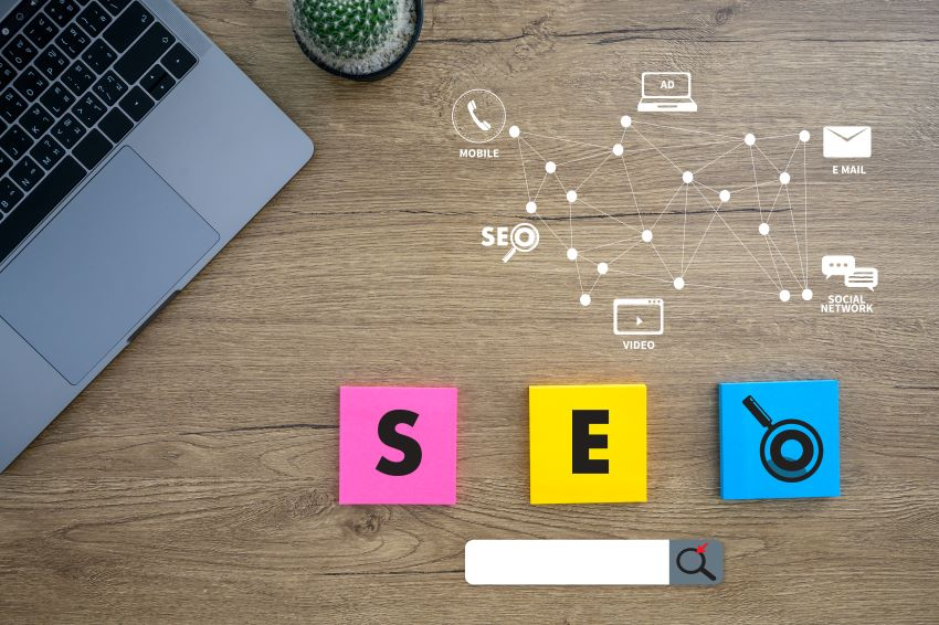 Qué es el SEO y por qué es necesario en tu sitio web