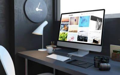 Cómo optimizar imágenes para tu sitio web
